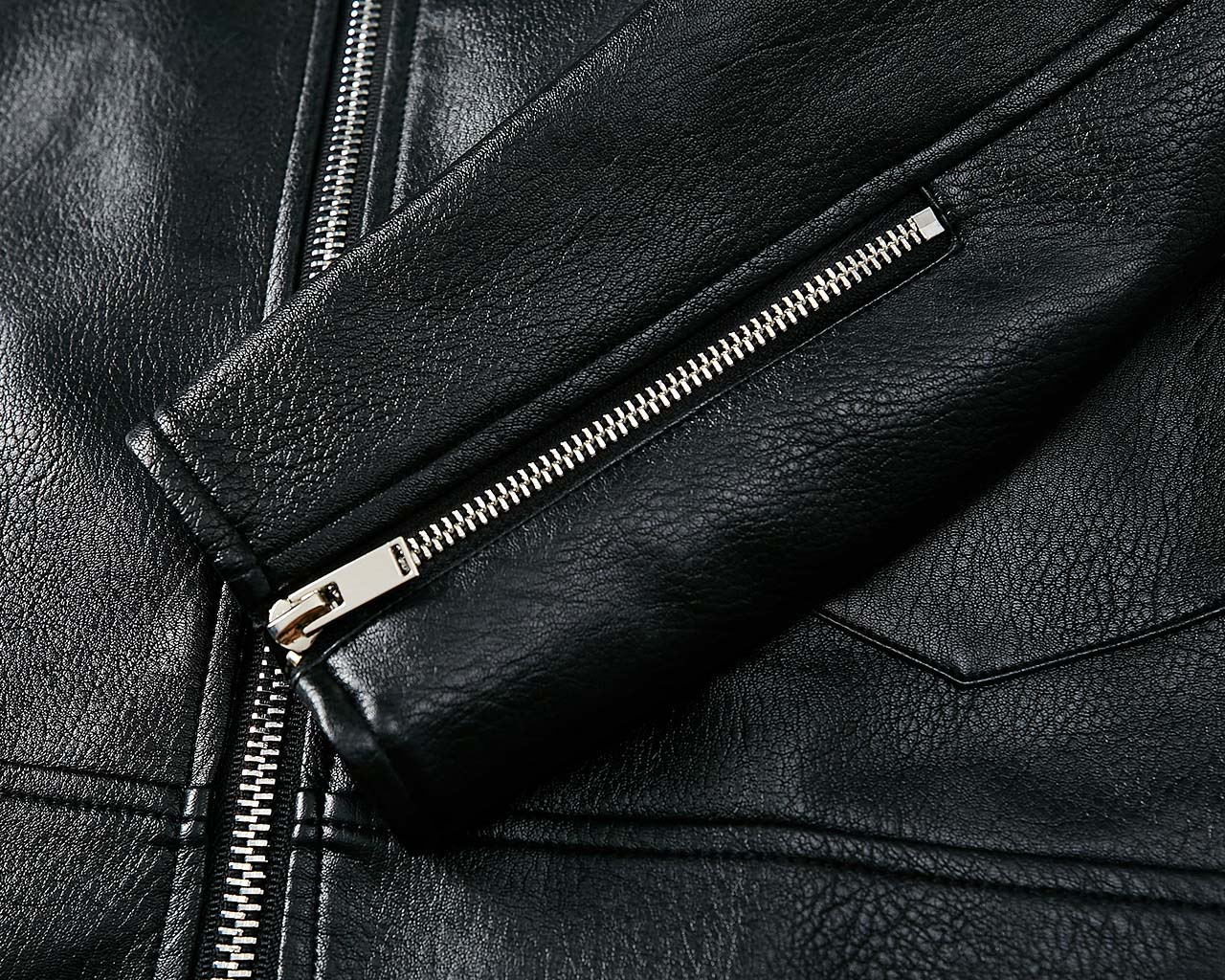 2019 новые стильные зимние мужские куртки мужские высококачественные утепленное пальто мужские модные повседневные пальто Размер trench Тренч - 6