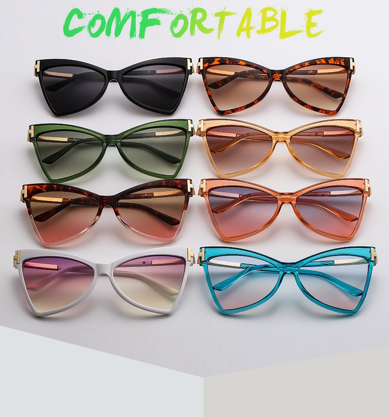 TRIANGLE SUNGLASSES (8)
