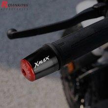 7/8 '' 22 мм ручки для мотоциклов крышка ручка руля