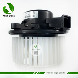 Image 3 - FOR Air Conditioner Blower Motor AC Fan Heater for 95920148 95472959  for for Chevrolet Sonic Trax/Buick Encore