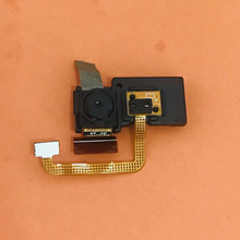 Original Photo Front Camera 5.0MP Module for Oukitel K10000
