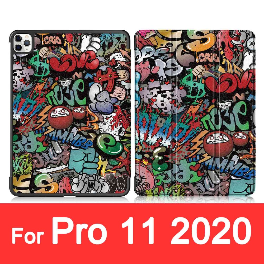 ipad Pro 11 2020 (6)