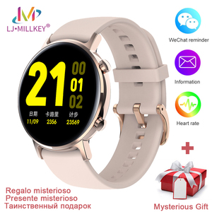 SG3 smart watch fitness band w