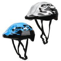 Kinder Sicherheit Radfahren Skating Helm Ultraleicht Kinder Fahrrad Helm Outdoor Sport Schutz Getriebe Bike Ausrüstung