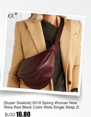 messenger bags para as mulheres 2020 pequeno