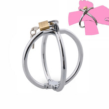 Metal cuffs with key bondage lock cross handcuffs slave restraint BDSM tool sex toy cosplay game torture for female male