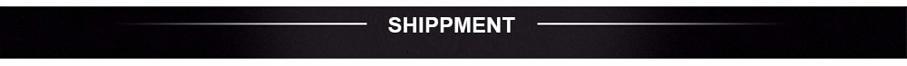 Премиум высокие блестящие Меняющие цвет радужные виниловые наклейки цветной глиттер блестящее покрытие клеящеяся пленка для автомобиля Хамелеон Радужная наклейка