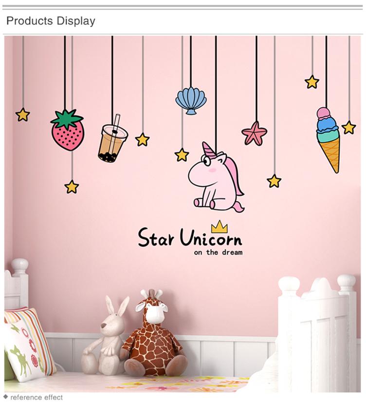 Hd30ba629f46743149e8457ad65e4b063R / Shop Social Online Store