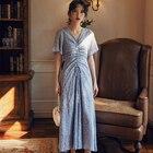 Fashion elegant wome...