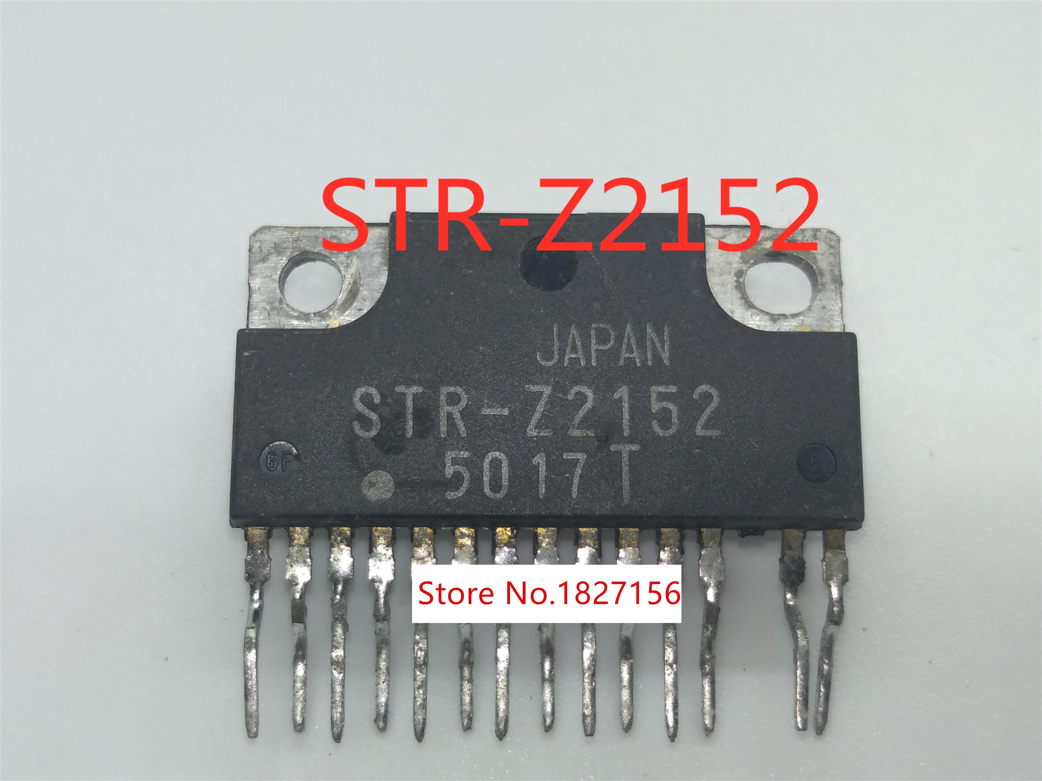 1PCS TB2931HQ ZIP25 IC