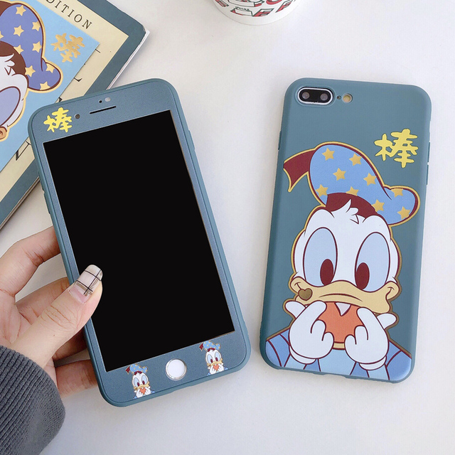 Spacehead Joe iPhone 11 case