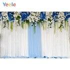 Wedding Party Flower...