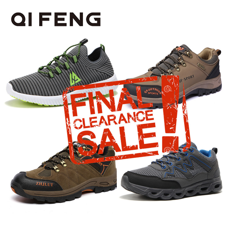 On Sale High Quality Men Women Outdoor Sports Casual Shoes Bargain Price Comfortable Walking Sneaker   Promotion Cheap Footwear
