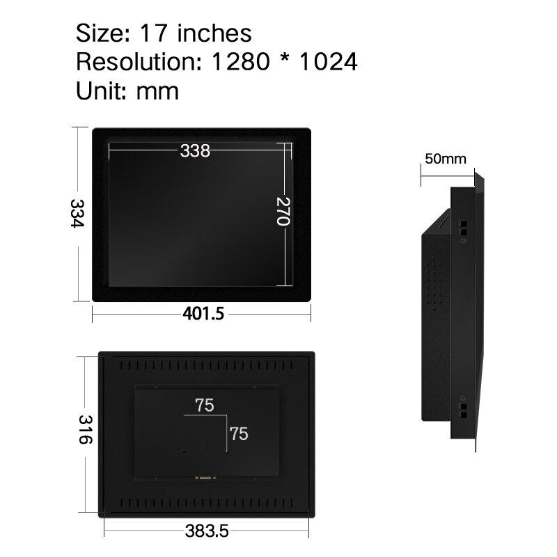 17寸-1280x1024