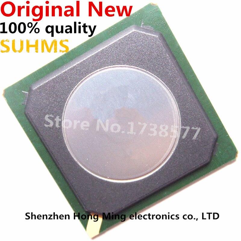 100% New MT5655PGDJ MT5655APHJ MT5655EPDJ MT5655KPHJ MT5655QPDJ MT5591IVDJ MT5591FAHJ MT5591AUFJ MT5591TLLJ MT5591JVDJ BGA chip