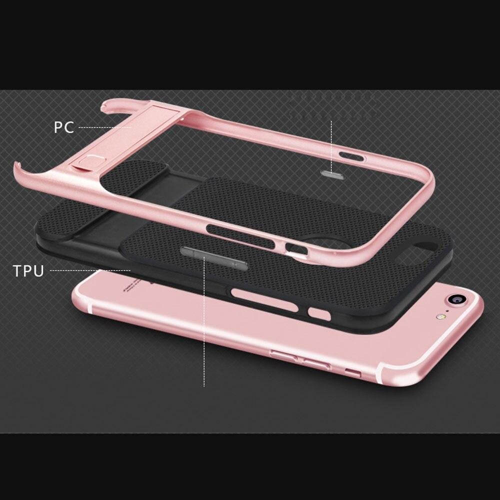 Hd310ca0036cd424e997a7f9b10c4b71eR Sfor iPhone 6 Case For Apple iPhone 6 6S iPhone6 iPhone6s Plus A1586 A1549 A1688 A1633 A1522 A1524 A1634 A1687 Coque Cover Case
