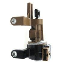 Оригинальный шаговый двигатель трансмиссии RE0F06A 319478E002 CVT для Nissan будущего Bluebird приправы/свободы 31947-8E002