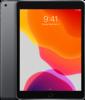 "Novo original apple ipad 2019 7th gen. 10.2 ""retina display apoio apple lápis e teclado inteligente ios tablet bluetooth 5"