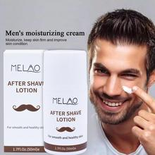 Men Lotion Men Facial Toner Face Smooth Oil Balance Men's Water Skin Toner Hydrating Shrinking The Pore Soothes Skin W0Q5