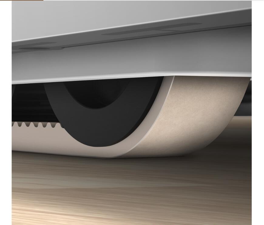 Hd311fb85e4004963b4444bdf27e3d96ba XIAOMI SWDK ZDG300 hour dog smart cleaner vacuum cleaner
