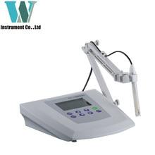 DDS Digital Lab Electrical Conductivity Meter
