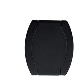 Image 4 - Lens Cap Hood per Logitech HD Pro Webcam C920 C922 C930e Otturatore Lente di Protezione Accessori di Copertura