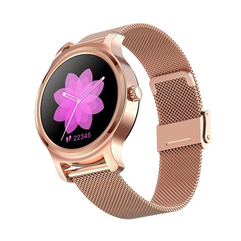 2020 new smartwatch watch Smart Watches  wach watch men women android iOS watch android gps waterproof kw88 pro for apple oppo