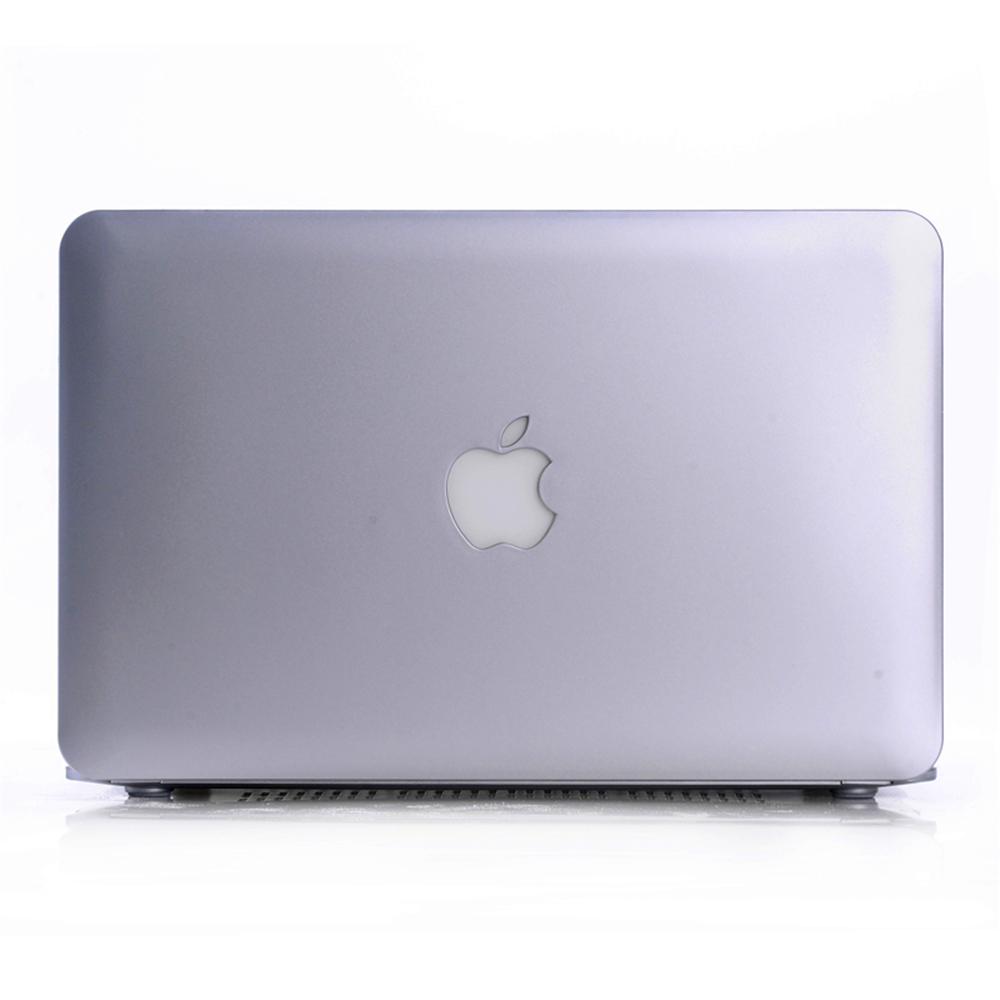 Metal Case for MacBook 48