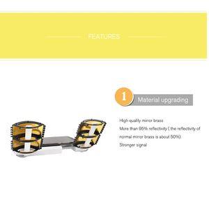 Image 4 - Mando a distancia para XIAOMI FIMI X8 SE, accesorios, STARTRC, XIAOMI X8 SE