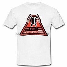 Camiseta masculina t camisa t camisa s m l xl 2xl 3xl t-shirts t camisa masculina