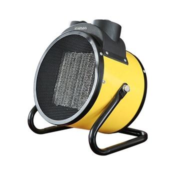 AC220-240V 2KW przenośny wentylator grzejnik przemysłowe podgrzewacze elektryczne elektryczne podgrzewacze domowe termostat przemysłowe grzejniki ciepłe tanie i dobre opinie FirnFose CN (pochodzenie) Łazienka SALON Garden Bedroom TERMOWENTYLATOR 1200-2000 w Certyfikat LFGB SASO Rohs Przenośne