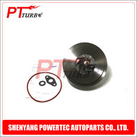 4947701610 4947701600 Turbocharger cartridge core Turbine CHRA 25184399 for Opel Antara 2.2 CDTi A22DM LNQ 120 Kw 2010-2015 assy