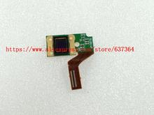 95% NEW for GOPRO HERO4 CCD CMOS image sensor repair parts Hero4 cmos hero 4 ccd Silver Edition