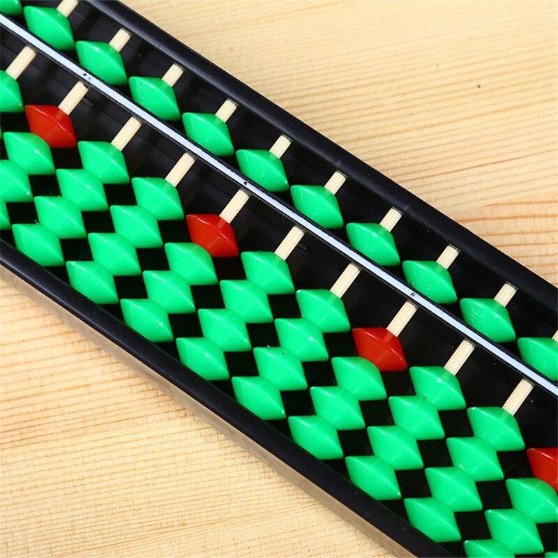 abaco de brinquedo aritotico 2 cores 15 04
