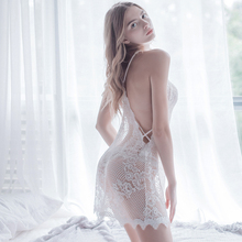 Кружевное Ночное платье, ночная рубашка, домашнее платье, ночная рубашка, сексуальная женская летняя ночная рубашка, ночное платье, ночное белье