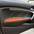 Car Front Door Handl...