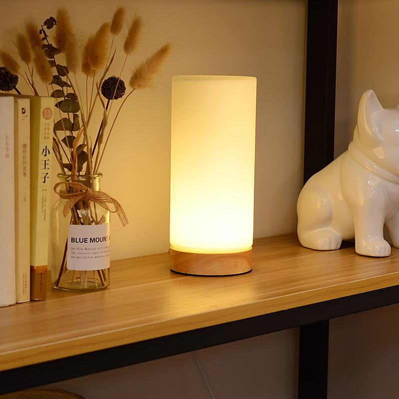 Xiaomi youpin inteligente luzes da cama de