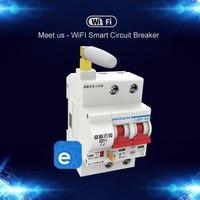 https://ae01.alicdn.com/kf/Hd31815aa66af429ba5799bb2703e3d98A/2P-16A-32A-80A-100A-Smart-Home-WiFi-Circuit-Breaker-IOT-APP-ewelink.jpg