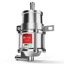 FDIK Auto Engine Heater 220V 3000W Car Preheater Coolant Heating Truck Motor Large Displacement Parking Heater Similar LF bros