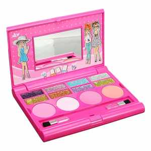 SToy Makeup-Box-Set H...