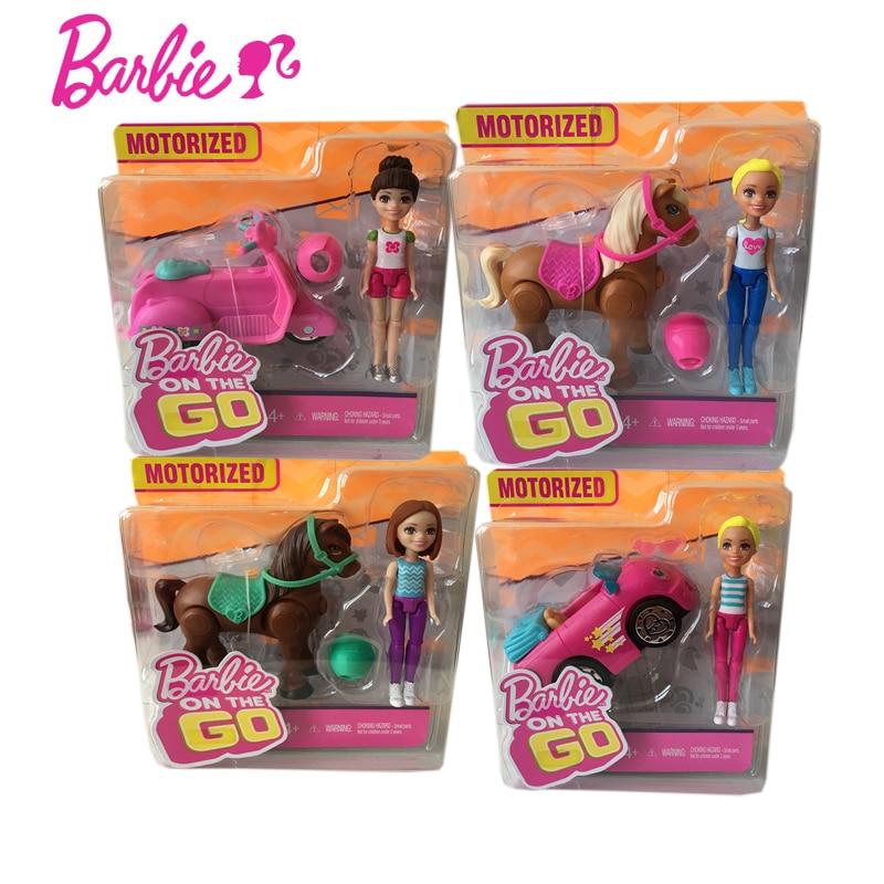 Leo Barbie Kurhn Zodiac Anime Style Doll Outfit 12in Full Set Girls Toys Gift