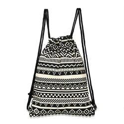 214O Горячие водонепроницаемые школьные сумки для девочек для мужчин подростков рюкзак женские сумки на плечо