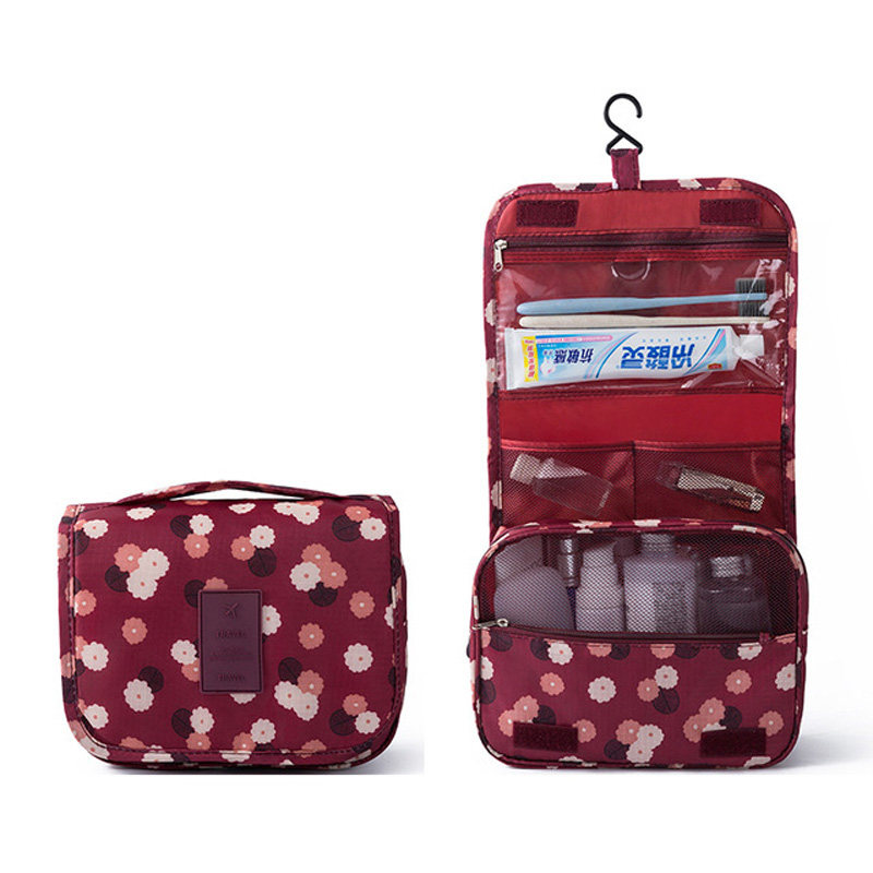 Hd31a5c63744c4d99babe558d266d4005a - travel cosmetic bag Women Makeup Bags Toiletries Organizer Waterproof Storage Neceser Hanging Bathroom Wash Bag