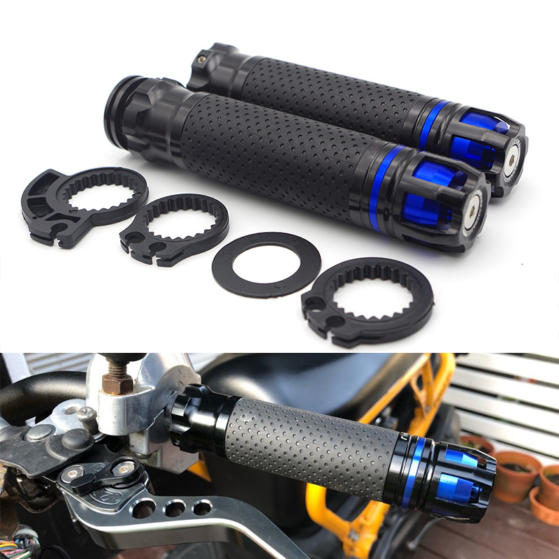 Parts Tickas Motorbike Handlebar,Universal 7/8″ 22Mm Motorcycle ...