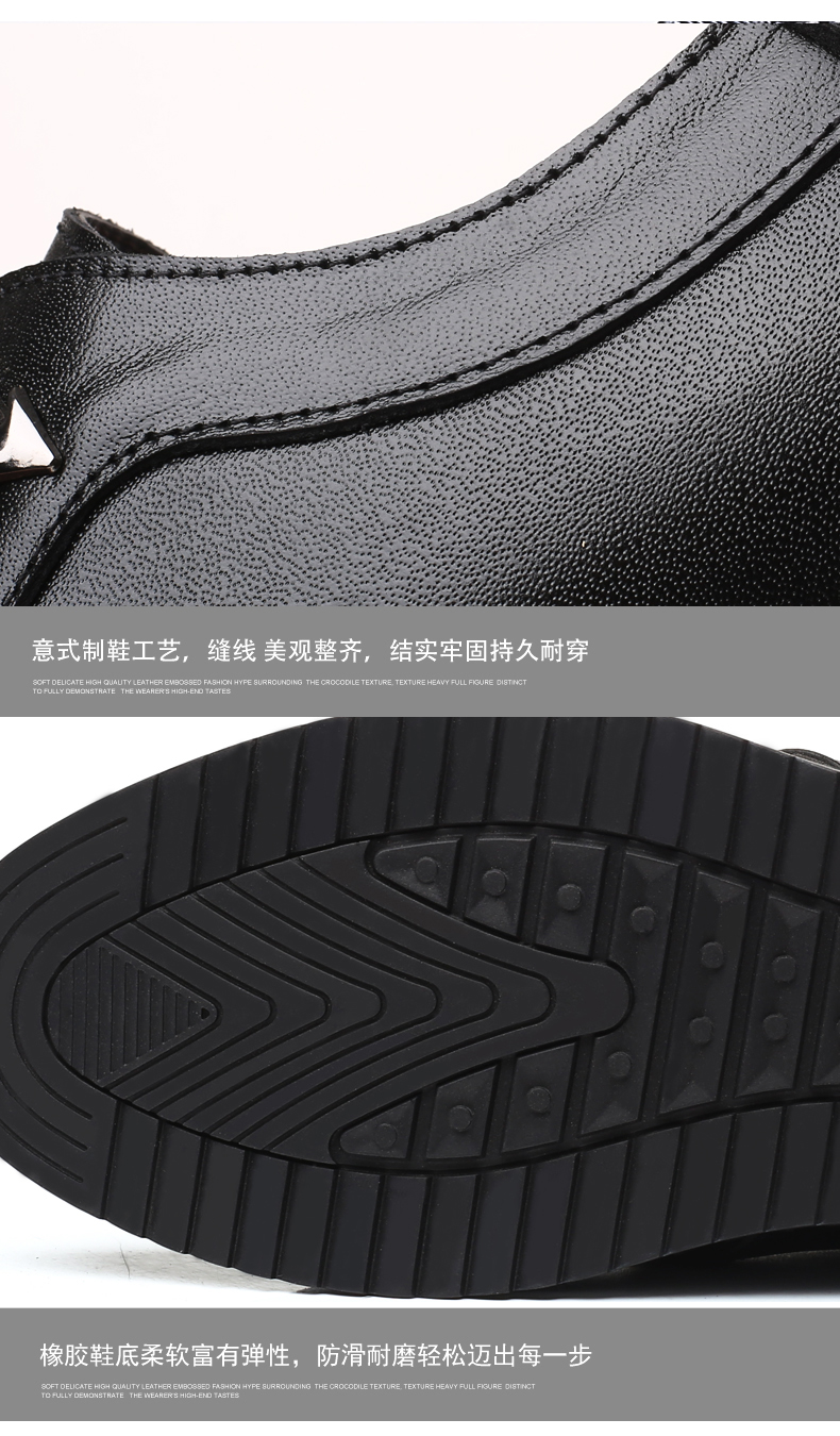 Hd31b23fd4cf0445bad29fb0bdd0fcee9p Genuine Leather Men Casual Shoes Brand 2019 Mens Loafers Moccasins Breathable Slip on Black Driving Shoes Plus Size 38-46