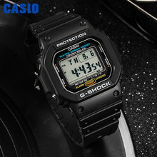 Casio watch men g shock top luxury set military sport Solar wrist relogio digital watch Waterproof quartz men watch masculino casio sport