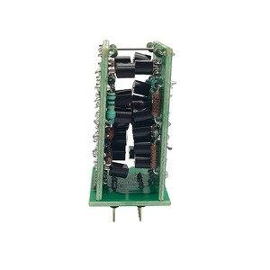 Image 5 - Lusya OP03 באופן מלא בדיד רכיב שדה אפקט קלט הכפול אופ Amp מודול החלפה של AD827 OPA2604 עבור DAC Amp F10 012