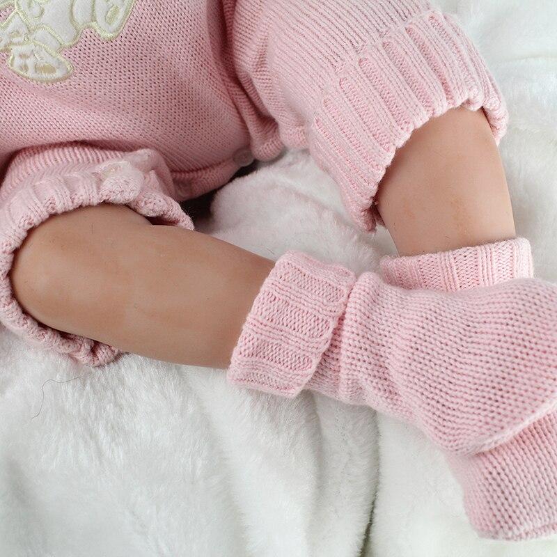 realista bonecas de presente para criancas brinquedos playmates 03