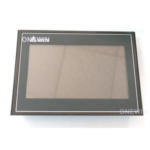 Image 4 - Nieuwe en originele DOP 107BV DOP 107CV DOP 107EV DOP 107EG DOP 107WV HMI touch screen 7 inch Human Machine Interface Display
