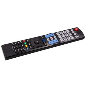 Image 3 - Universal LCD TV Remote Control Replacement for LG AKB73756502 AKB73756504 AKB73756510 AKB73615303 32LM620T HDTV Controller